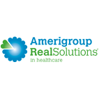 Amerigroup